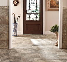 Tile Brands Erie Pa Greg Thomas Floor Expressions